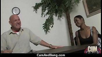 black pussy slut Sex6 com porn site