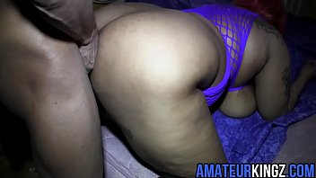 nature bbw of freskos Gay bareback cum in ass gangbang