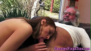 slut3 piss stubborn extreme violation for a Brother sex full film