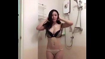 sex saare me Mms scandal bollywood