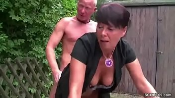 trier antichrist von Beautiful blonde babe drilled in pussy and mouth