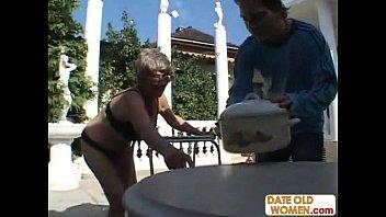cheating maids guy merried woman old to filipina Gay slam drugged meth coke crack forced rape incest tweeking