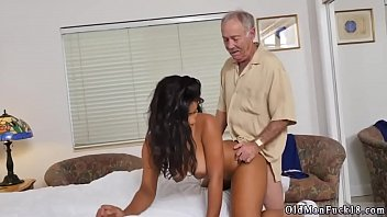 no i said Chubby mature gets her loose pussy fisted