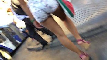 short last lingerie night sex incest Chavas de la prepa