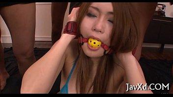 japanese incest game show Dominant shemale vanity shares slaveboy