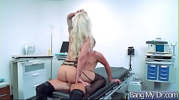 part3 sucking leo gay tim tube m horny and Sri lankan lady fuking with two mens
