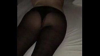sehr schwanz susi junger Silvie cumming hard on her living room carpet