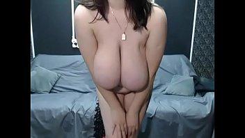 nine sex pregnant month Sri lanka tamil kalpana selvi free sex video