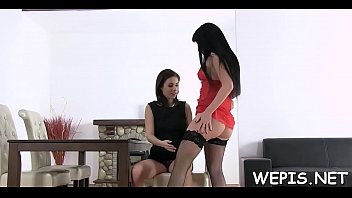 touch piss spy Interracial porn big black cock on horny girl 10