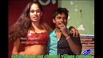 tamil new videos sex nayanthra Sunny leone fucked for painting