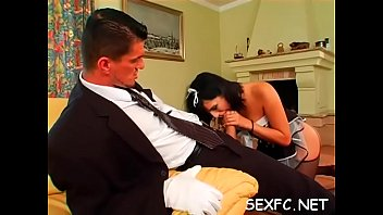 force sex couuple indian fully Sasaki in ultraman