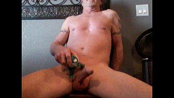 vs napier jack saber takestita Boso kita pepe batang babae naliligo2