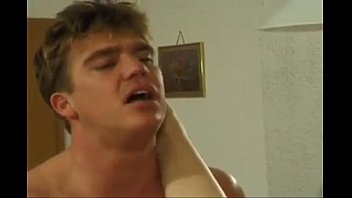him butt glam treatment gives the gracie Quiero verga duro papi latinas