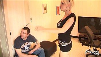gros arab seins beurette dance Gay boy in pantyhose pjm