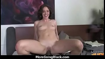 daughters masturbate watching mom Amateur bbc gangbangs