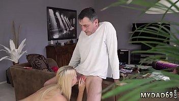 father sex japan Husband sucking big natural boos