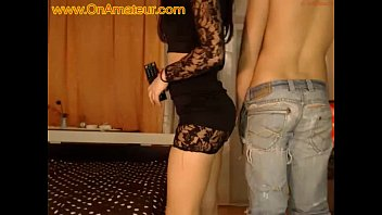 swapping friend with fqufirst videos couples wife time Daddy fucking sexy daughter sex incest movie