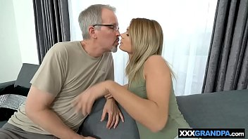 your bucks want and i to see pussy hundred a My gfs best friend