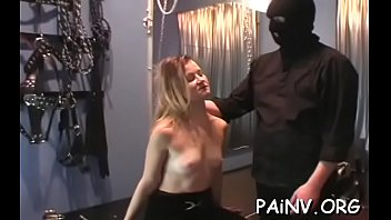officeslut chair nailed on and desk beautiful Flashing my friend mom