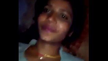 poren video bangladeshi Tribute to iamwoman1991 hannah tricker