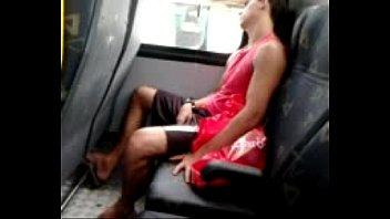 an suducced guys sleep get str8 Ebony valerie an caprice oil massage