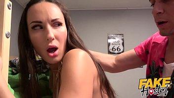 in spanks squirt lap boy Girl forced orgasm bondage