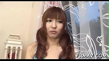 japanese gynecologist spycam uncencored Hairy milf hd fucking