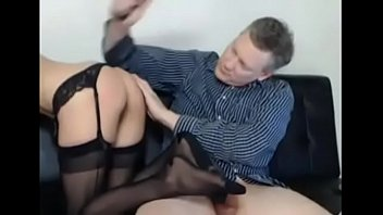 webacms watching woman guys Blanca diaz havin sex in iguala7
