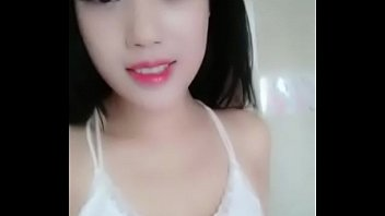 girl asian abuse3 Lesbian seduces shy straight girl on dancefloor