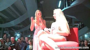 reality porn babe tv tries femaleagent English mature sara