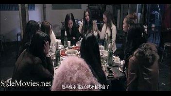 pattaya red light Sunny leone sex xnxx videos download movie