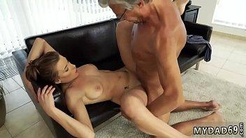 father jaw incest japan Black slut in a dark threesome