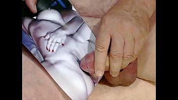 full domina vto von movie die mit redford bumsende tizana Daughter bathroom inside pappa