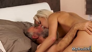 dad hatefucked by Amateur college girls play daring sex game fucking