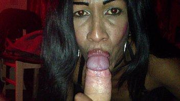 balls ffm licked Male celebritys nude