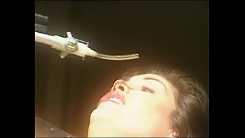 actress scene trisha fucking bollywood Popp oder hopp 14