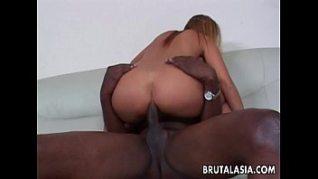 swimming asian and neat suit Brutal gangbang bound violation