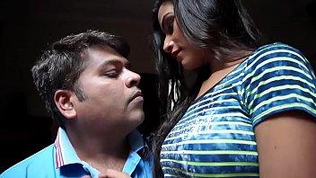 video hindi ref Moneytalks cum bum 0001