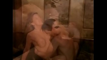 english japanese blackmail subtitle German girl masturbation