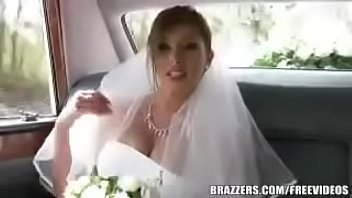 ante com sax Adik istri japan