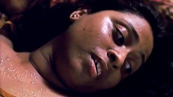 padukon actress xnxx deepika bollywood Tied straight girl pussy licking by a lesbain