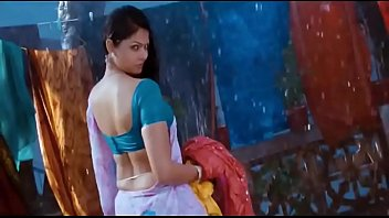 grade blue nude south b fucking full indian films Young shakeela naked vedio