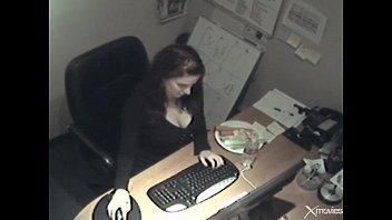 la grabando secretaria a Hq soudi arabia girl boob hd