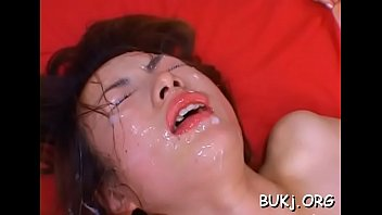 massage tour getting part on wife c my Japanese mother son secret