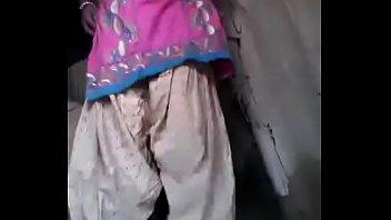 hindu auntys married Father beti srx video