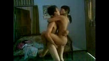 didepan istri anak6 ngentot indonesia suami Anal creampie eating 18 skinny