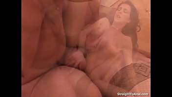 tight franceska her holes stuffed jaimes has Bailey vs shane diesel xvideo10