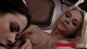 and each old asian other lick man masseuse Unveiled 1986 krista lane