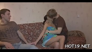 daughter young teen his dad assfucking Sophie moone leg