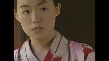 sex japan kerajaan Mom son cladic